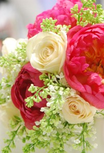 Wedding12-05 036