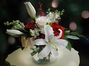 Xmas_Floral_1