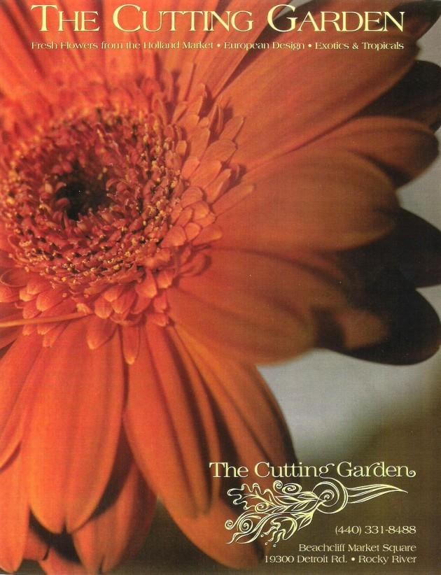 flower1 001