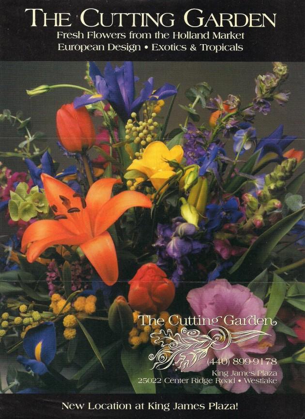 flower2 001