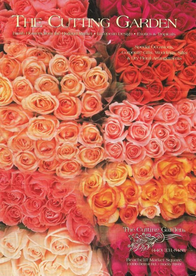flower4 001
