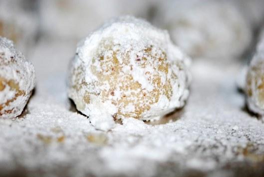 butterballs5