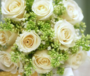wedding12-05-025