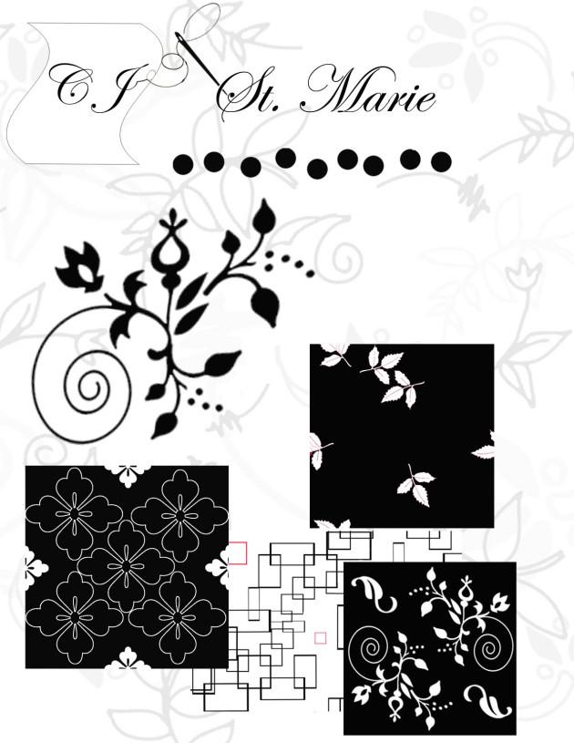 St. Marie